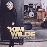Come Out And Playpar Kim Wilde