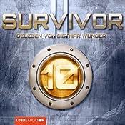 Heilige und Hure (Survivor 2.10) | Peter Anderson