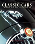 The Encyclopedia of Classic Cars: A C...