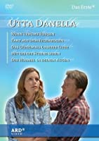 Utta Danella Box 2