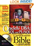 Oracle 8i DBA: SQL and PL/SQL Certifi...