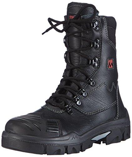 mts-sicherheitsschuhe-m-gecko-taurus-s3-flex-uk-hi-ci-16111-scarpe-antinfortunistiche-donna-nero-ner