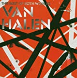Best of Both Worlds - The Very Best of Van Halen - Van Halen