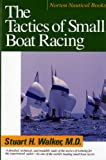 Tactics Of Small Boat Racing