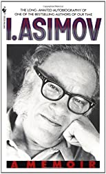 I. Asimov 