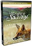 echange, troc LA France SAUVAGE - LA BOURGOGNE