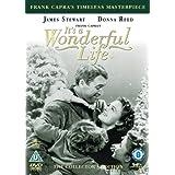 It's A Wonderful Life [DVD]by James Stewart