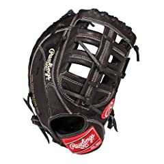 Rawlings Heart of the Hide Pro Mesh 13-inch First Baseman