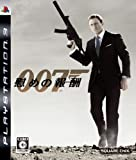 007/�֤����