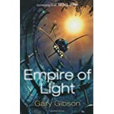 Empire of Lightby Gary Gibson