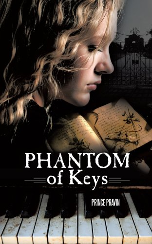 Phantom of Keys