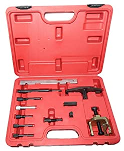 Timing Tool Set For Ford Mazda Focus Sierra Mondeo TP1092: Automotive
