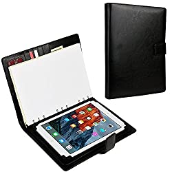 Cooper Cases(TM) FolderTab Universal 9-10