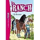 Le Ranch 08 - Le tournoi