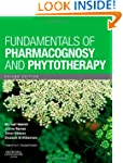 Fundamentals of Pharmacognosy and Phy...