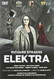 echange, troc Elektra (Festival De Salzbourg, 2010)