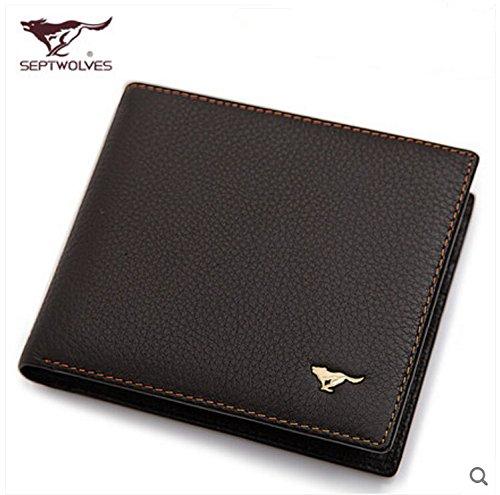 septwolves-men-short-paragraph-leather-wallet