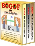 BOGOF the First Collection