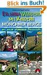 Erlebniswandern mit Kindern M�nchner...
