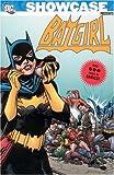 Showcase Presents: Batgirl, Vol. 1 (1401213677) by Fox, Gardner