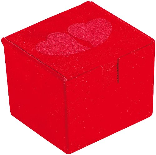 infactory-love-in-the-box-rose