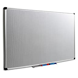 Master of Boards® Magnetic Memo Board - Dual Function Pin Board with Stable Aluminium Frame | 1\'6"|256|256|?|5d59fe06455565d798649a44a5addc62|False|UNLIKELY|0.3167298138141632