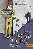 Anton macht's klar (Gulliver)