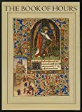 img - for The Book of Hours book / textbook / text book