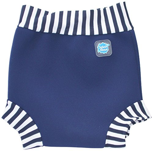 happy-nappy-baby-and-toddler-swim-diaper-navy-white-stripe-x-large-12-24-month