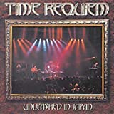 Live in Japan by Time Requiem (2003-12-09)