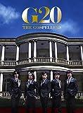 G20(���Y�����)(DVD�t)