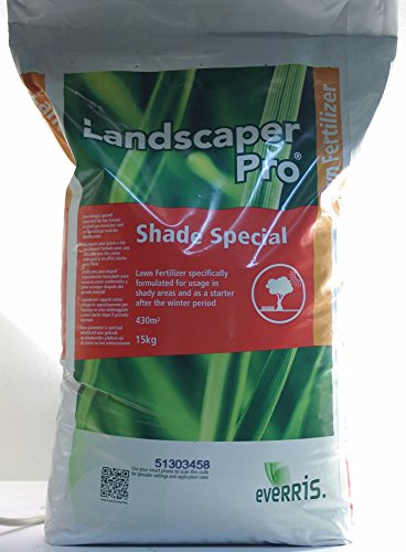 landscaper-pro-shade-special-da-15-kg