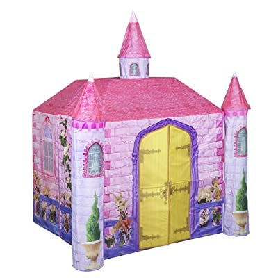 dream town rose petal cottage instructions pdf