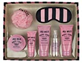 Jack Wills Fabulously British Bathing Collection