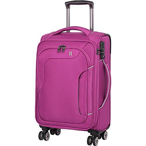 it-luggage-amsterdam-iii-8-wheel-215-inch-carry-on-magenta-haze