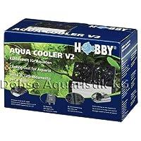 Hobby 10902 Aqua Cooler