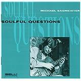 Soulful Questions