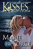 Kisses After Dark  (McCarthys of Gansett Island) (Volume 12)