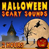 Scary Sounds (2 Hours)