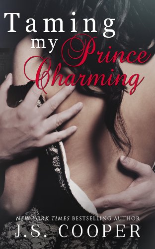 Taming My Prince Charming