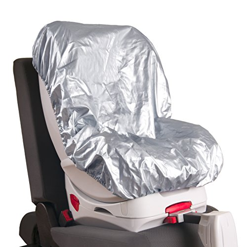 hauck-cool-me-cubierta-universal-para-silla-de-coche