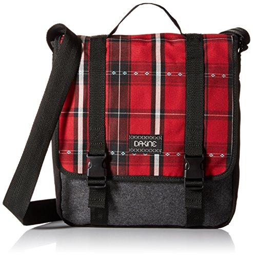Dakine Women's Maddie Shoulder Bag, Sedona $13.52 (reg. $35.00)