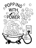 Popping With Power (Aims Activities Grade 3-4)