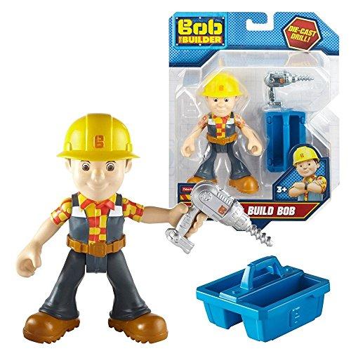 bob-the-builder-personaggio-bob-con-la-cassetta-portautensili
