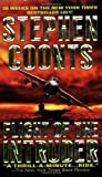 Flight of the Intruder (Jake Grafton Novels) (0312939477) by Coonts, Stephen
