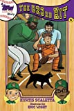 img - for A Topps League Story: Book Four: The 823rd Hit book / textbook / text book