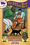 A Topps League Story: Book Four: The...