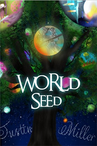 world-seed-new-rules-english-edition