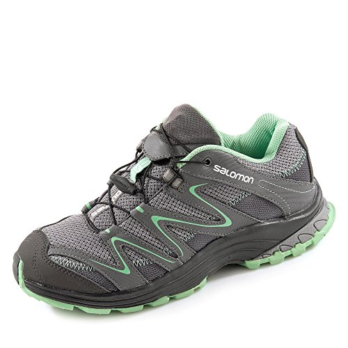 salomon-womens-hiking-boots-grey-grey-grey-size-7