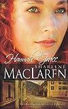 Hannah Grace (Daughters of Jacob Kane, Book 1)